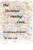 Thumbnail The Universal Healing Code-Reiki