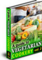 Thumbnail A Guide To Vegerian Cookery