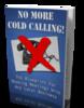 Thumbnail No More Cold Calling