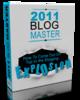 Thumbnail 2011 Blog Master