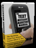 Thumbnail Text Message Marketing Manual