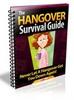 Thumbnail Hangover Survival Guide