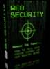 Thumbnail Web Security Manual