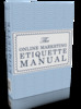 Thumbnail Online Marketing Etiquette Manual