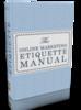 Thumbnail Online Marketing Etiquette Manual