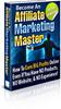 Thumbnail Affiliate  Marketing Master