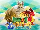 Thumbnail How To Play Dragon City