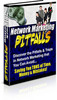 Thumbnail Network Marketing Pitfalls With PLR