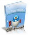 Thumbnail The Twitter Blueprint With Plr