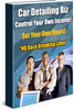 Thumbnail Start your own mobile car detailing business from home PLR