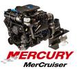 Thumbnail 1998-2001 MERCURY MERCRUISER 24 MARINE ENGINES GM V-8 305 CID (5.0L) 350 CID (5.7L) SUPPLEMENT 377 CID (6.2L) SERVICE MANUAL