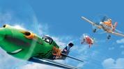 Thumbnail CESSNA 310 R AIRCRAFT SERVICE MANUAL