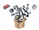 Thumbnail 1999 Seadoo Challenger 1800 5675 5679 Parts Manual