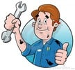 Thumbnail CASE IH 245 255 TRACTOR OPERATORS MANUAL
