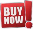 Thumbnail KUBOTA BX1500 TRACTOR RCK54-15BX MOWER PARTS MANUAL