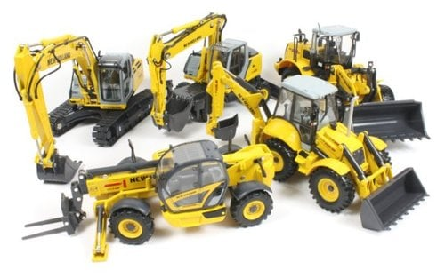 Pay for NEW HOLLAND C227 TIER 4B (FINAL) AND STAGE IV 200 SERIES COMPACT TRACK LOADER PIN NDM471837 AND ABOVE SERVICE MANUAL