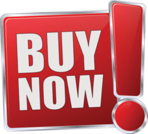 Pay for KOMATSU PC110R-1 CRAWLER EXCAVATOR SN 2265010001 & UP OPERATION AND MAINTENANCE MANUAL