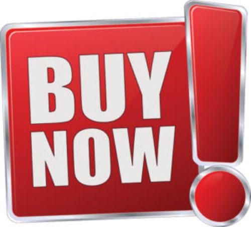 Pay for KOMATSU PC180LC-3K CRAWLER EXCAVATOR SN K10001 & UP PARTS MANUAL