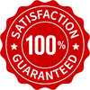 Thumbnail Neuson 3003 Compact Excavator Repair PDF Service Manual