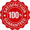 Thumbnail JCB 530 Loadall Repair PDF Service Manual