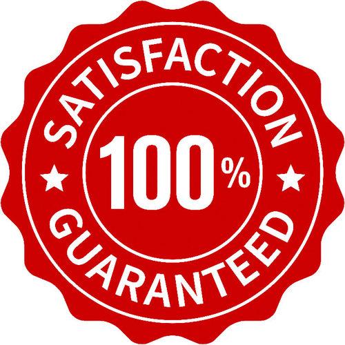 Pay for Komatsu PC100-6 PC120-6 Excavator Repair PDF Service Manual