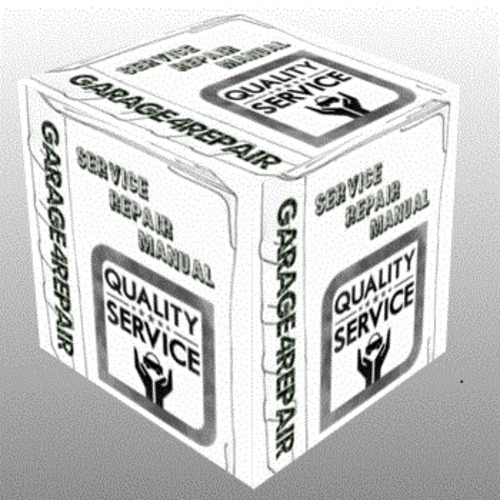 Pay for Daihatsu Hijet 1998-2010 Repair Service Manual