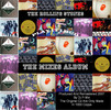 Thumbnail 01/12 The Rolling Stones   Undercover Of The Night  Extended Cheeky Mix .mp3