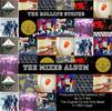 Thumbnail 07/12 The Rolling Stones   Rock And A Hard Place  Bonus Beats Mix .mp3