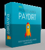 Thumbnail Product Launch Paydirt