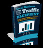 Thumbnail Local Business Traffic Blueprint  2017