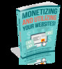Thumbnail Monetizing and Utilizing Your Website 2017