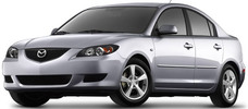 Thumbnail MAZDA 2007 MAZDA3, 2007 MAZDASPEED3 WORKSHOP REPAIR & SERVICE MANUAL #❶ QUALITY!