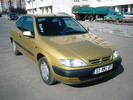 Thumbnail CITROEN 1997-2000 XSARA Petrol & Diesel WORKSHOP REPAIR & SERVICE MANUAL #❶ QUALITY! - 243MB PDF!