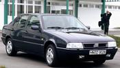 Thumbnail FIAT 1985-1990 CROMA (GAMMA 90) WORKSHOP REPAIR & SERVICE MANUAL #❶ QUALITY!