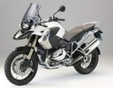 Thumbnail 2004-2008 BMW R1200GS, R1200GS Adventure Motorrad Workshop Repair Service Manual