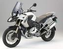 Thumbnail 2004-2008 BMW R1200GS, R1200GS Adventure Motorrad Workshop Repair Service Manual