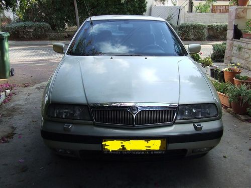 Pay for LANCIA 1994-2000 KAPPA (K) (Type 838) WORKSHOP REPAIR