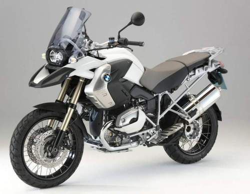 Pay for 2004-2008 BMW R1200GS, R1200GS Adventure Motorrad Workshop Repair Service Manual