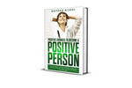 Thumbnail Positive Changes to Become a Positive Person
