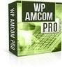 Thumbnail WP Amcom Pro Software