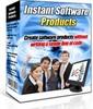 Thumbnail Viral Master List Builder Software