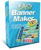 Thumbnail Bannermaker Pro mir Reseller