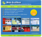 Thumbnail Webgrafiken - Shop mit R4e Reseller Rechten