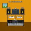 Thumbnail GCP & JakeGoesDigital Presents: Super 808 Bros - Beat Pack