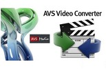 Thumbnail AVS Video Converter all-in-one converter