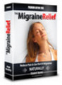 Thumbnail The Migraine Relief