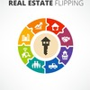 Thumbnail Real Estate Flipping