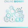 Thumbnail Online Money