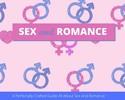Thumbnail Sex And Romance