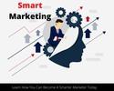 Thumbnail Smart Marketing